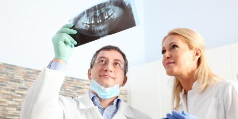 3 Conditions That Jaw Surgery Treats, Kenai, Alaska