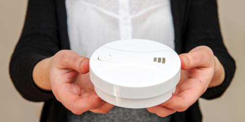 How a Carbon Monoxide Detector Could Save Your Life, Wyoming, Ohio