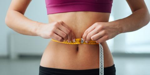 What to Expect on Your Weight-Loss Journey, Casa Grande, Arizona