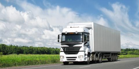 3 Features Business Owners Should Look for in Trucks for Sale, Honolulu, Hawaii