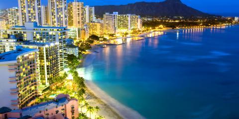 Appraisal Services Kauai, Real Estate Appraisal, Real Estate, Kalaheo, Hawaii