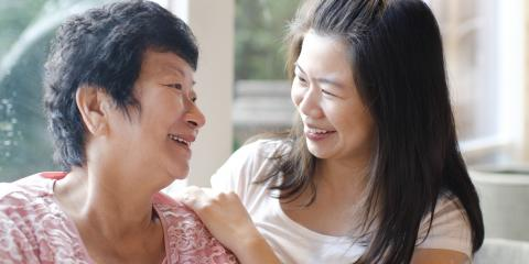 Does My Senior Parent Have Dementia?, Kahului, Hawaii