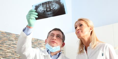 3 Signs You May Need Dentures, Circleville, Ohio