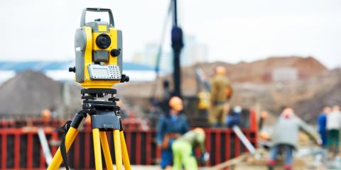 Wiregrass Engineering Technology LLC, Land Surveyors, Services, Ozark, Alabama