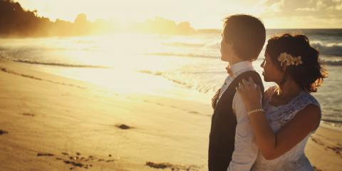 4 Tips to Plan a Destination Wedding in Hawaii, Honolulu, Hawaii