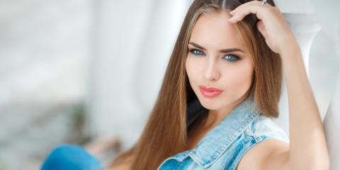 How Keratin Treatments Can Help Your Hair, New York, New York