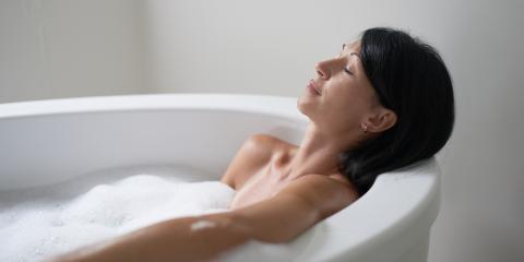 What to Know About Tub Cleaning, ,