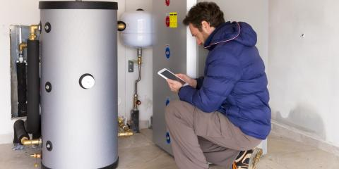 4 Common Misconceptions About Geothermal Heat Pumps, Green, Ohio