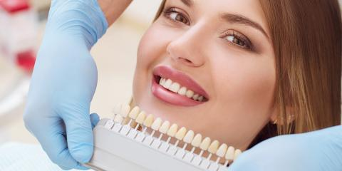 Does Teeth Whitening Have Any Side Effects?, ,