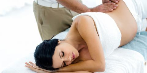 5 Things You Need to Know About a Prenatal Massage, Sni-A-Bar, Missouri