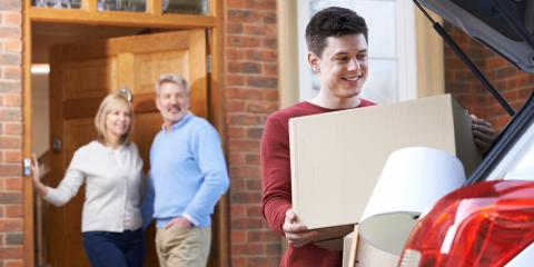 4 Tips to Help College Students Find Summer Storage, Kailua, Hawaii