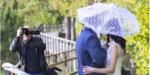 3 Reasons to Hire a Wedding Photographer & Videographer, Honolulu, Hawaii