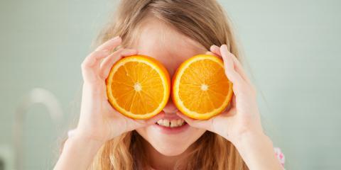 Checklist for Better Vision & Eye Health Care , Talladega, Alabama