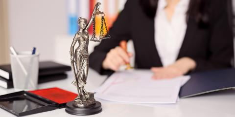 How to Find the Best Lawyer for Your Legal Case, Columbia, Missouri