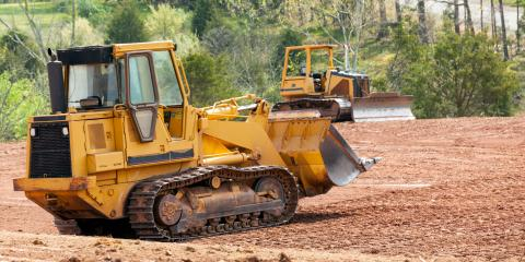 3 Situations That Call for Professional Land Clearing Services, Wood River, Illinois