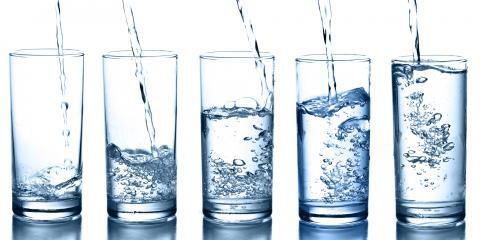 3 New & Emerging Water Treatment Solutions , Mebane, North Carolina