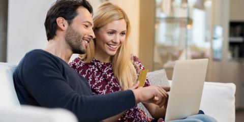 3 Ways You Can Start Saving More in the Bank , Elizabethtown, Kentucky