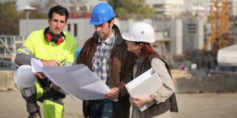 Why Every Building Contractor Must Take Ethics Compliance Seriously, Fairfield, Ohio