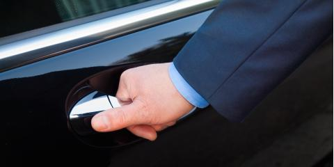 3 Reasons to Hire a Professional Car Service, Bronx County, New York