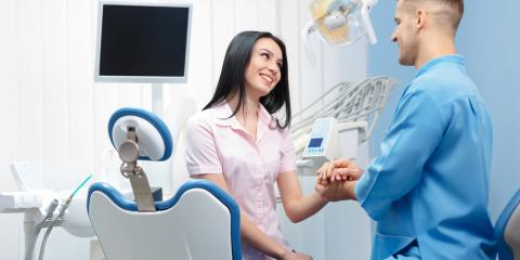 3 Important Qualities You Should Look For in a Dentist, Vanceburg, Kentucky