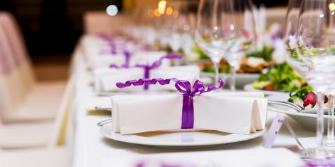 Essential Features of a Quality Banquet Hall, Shelby, Wisconsin