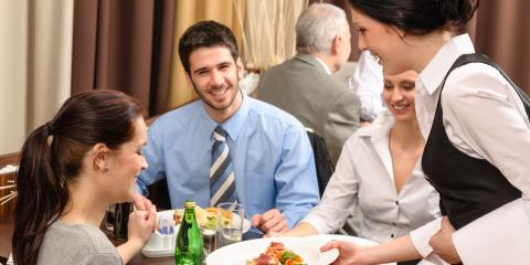 5 Tips for Restaurant Owners During a Power Outage, Lexington-Fayette, Kentucky