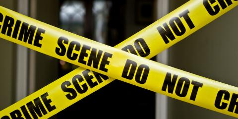 How Crime Scene Cleanup Can Help You Move Forward, Shenandoah, West Virginia