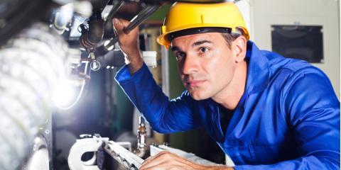 The Top 3 Advantages of Heat Treating Aluminum, Cincinnati, Ohio
