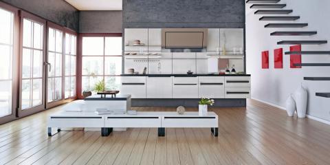 3 Websites to Visit for Bathroom & Kitchen Remodeling Inspiration, Seattle, Washington