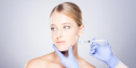 What Is Kybella® Double Chin Treatment & How Does it Work?, Fort Thomas, Kentucky