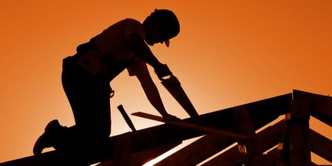 3 Things to Look For in a Roofing Contractor, South Bend, Washington