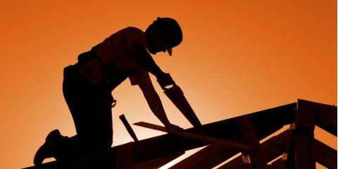 4 Questions to Ask Before Hiring a Roofing Contractor, Rochester, New York
