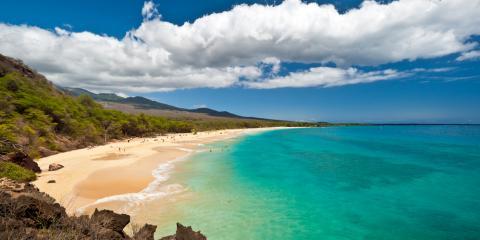 Rent a Vacation Home! 3 Money-Saving Tips for Your Hawaiian Vacation, Kihei, Hawaii