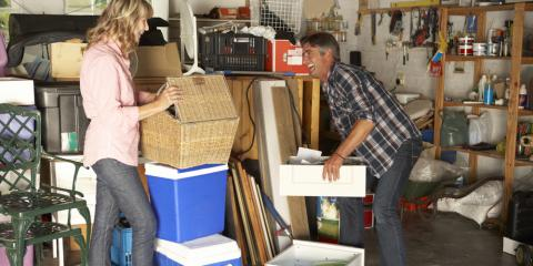 Local Junk Removal Company Earns Rave Reviews, Honolulu, Hawaii