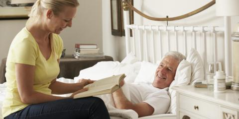 Your Palliative Care Questions Answered , Dundee, New York