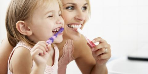 A Guide to Selecting the Perfect Toothbrush, Anchorage, Alaska