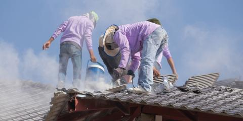 How a Roofing Contractor Can Help With Insurance Claims, Thornton, Colorado