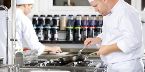3 Ways to Maintain Your Restaurant Equipment, Honolulu, Hawaii