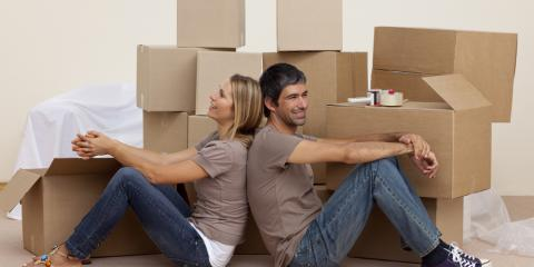 Moving Within the Hawaiian Islands? 3 Important Laws & Regulations to Know, Ewa, Hawaii