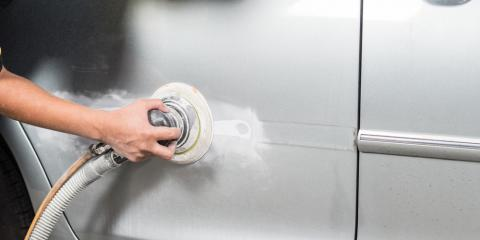 The Do's & Don'ts of Maintaining Your Car After Auto Body Repair Work, Norwalk, Connecticut