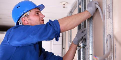 Questions to Ask Electrical Contractors Before Hiring Them for a Job, Roanoke, Texas