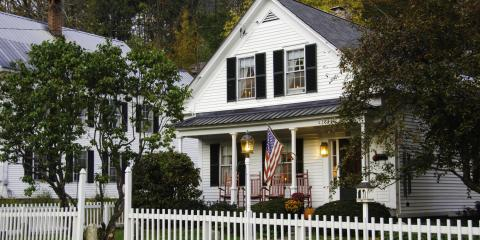 Why Should Homebuyers Ask About the HVAC System?, Cold Spring, Kentucky