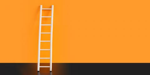 The Top 3 Ladder Safety Suggestions, Hamilton, Ohio