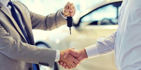 5 Myths About Shopping at a Car Dealership Debunked, Pensacola, Florida