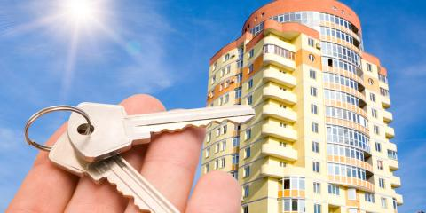 3 Things to Know Before Making Real Estate Investments , Gulf Shores, Alabama