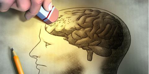Austin Senior Care Provider Highlights Risk Factors for Memory Loss, Northwest Travis, Texas