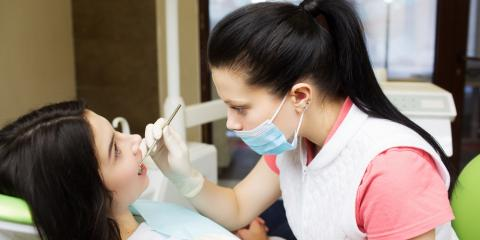 A Top Dentist Explains Why Regular Cleanings Are Good for Your Overall Health, Ripon, Wisconsin