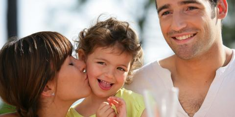 3 Reasons to Hire an Adoptions Attorney, St. Peters, Missouri