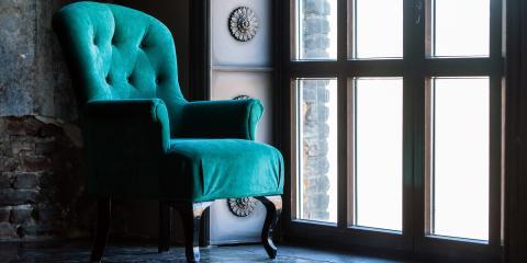 3 Ways to Prevent Sun Damage on Furniture, Sycamore, Ohio