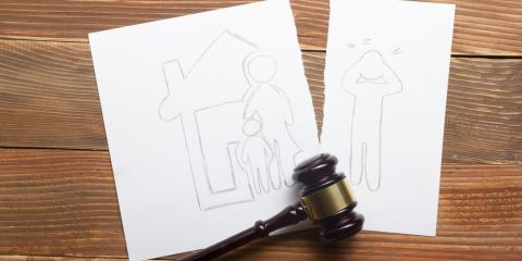 Honolulu Divorce Law Attorney Shares What You Should Know About Family Court, Honolulu, Hawaii
